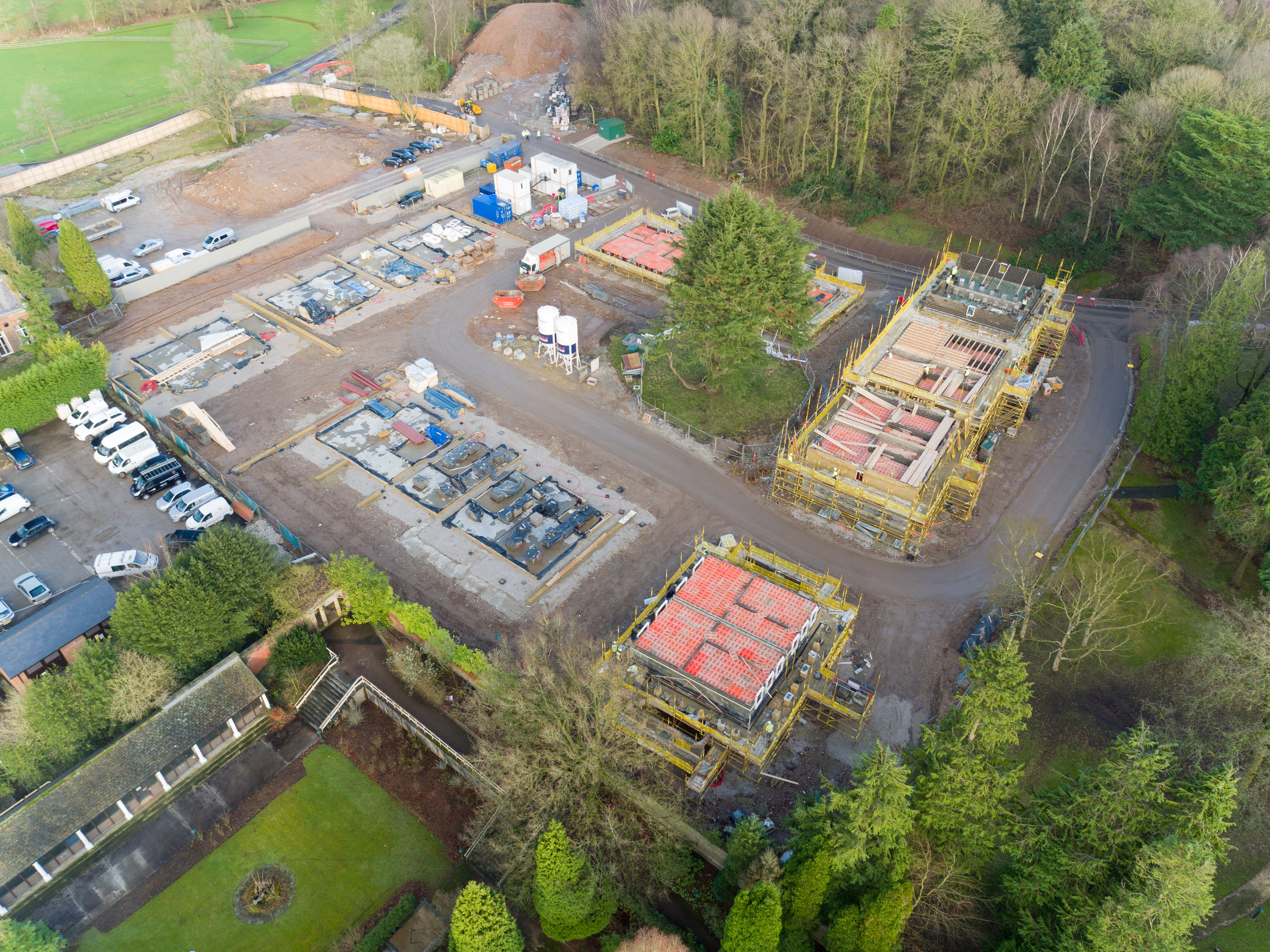 drone view of construction cheshire.jpg