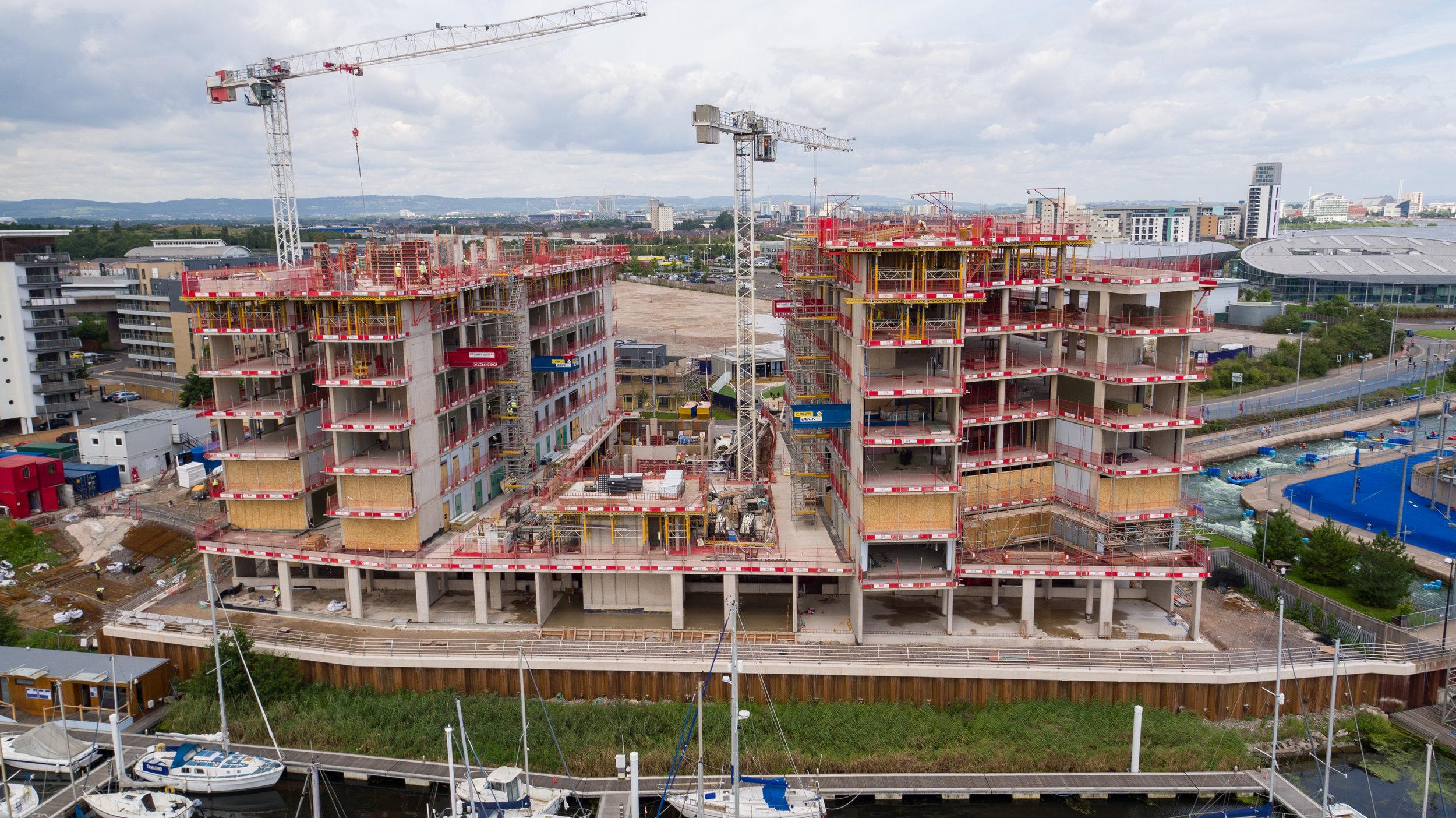 Cardiff 3 August 2017.jpg