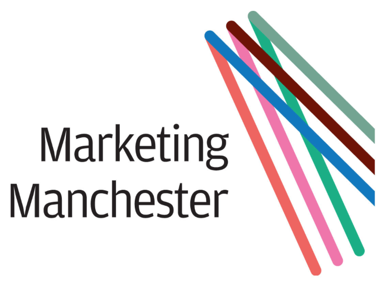 marketing manchester.png