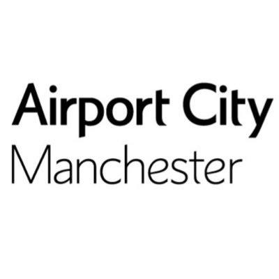city airport manchester.jpg