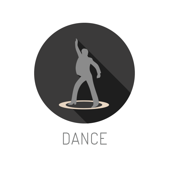 wonkas-icon-dance.png