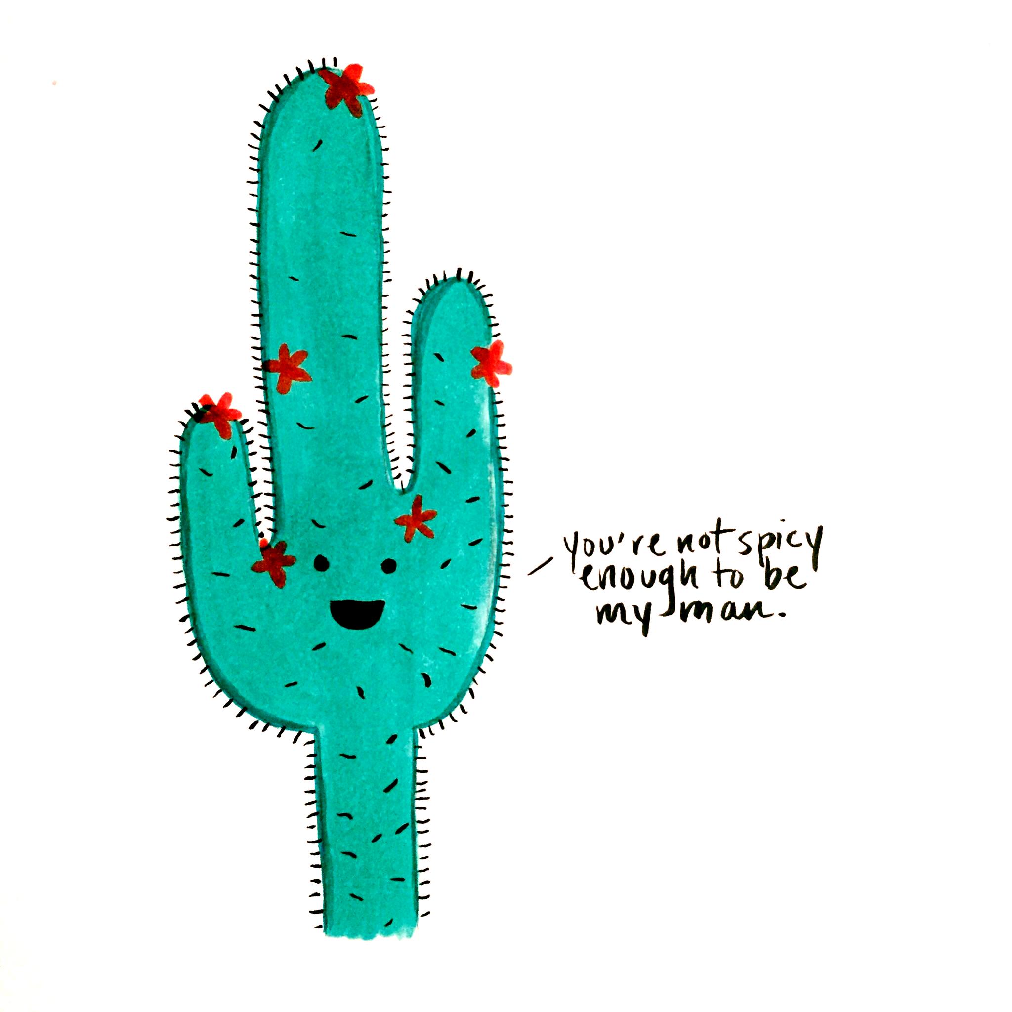 sassy+cactus.jpg