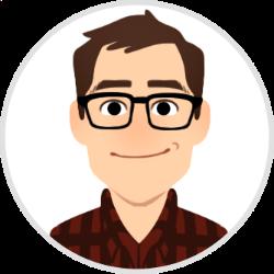 DILLON WHEELOCK   CDO  Multiple Startup Founder