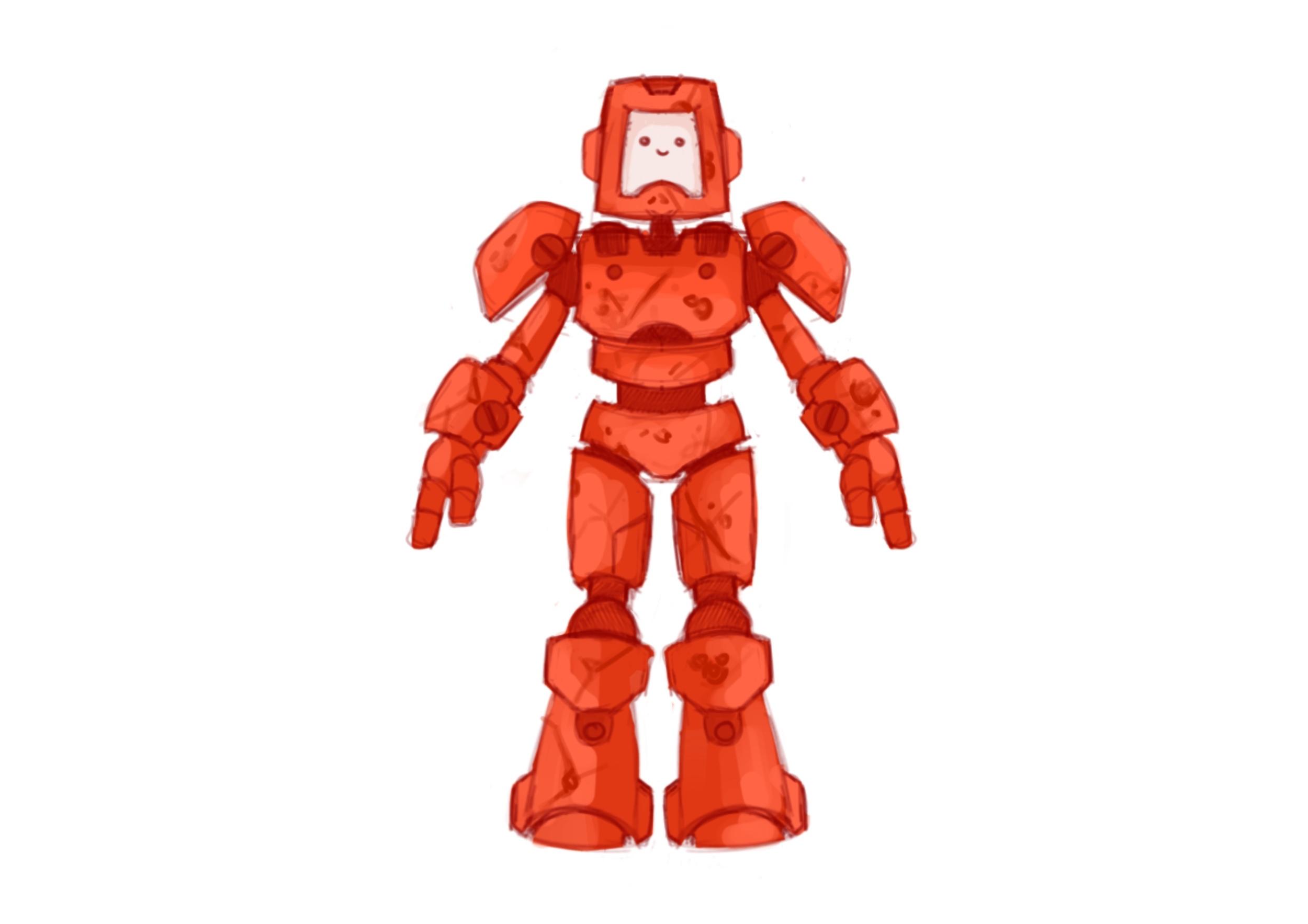 redrobot_dillon.png.jpg
