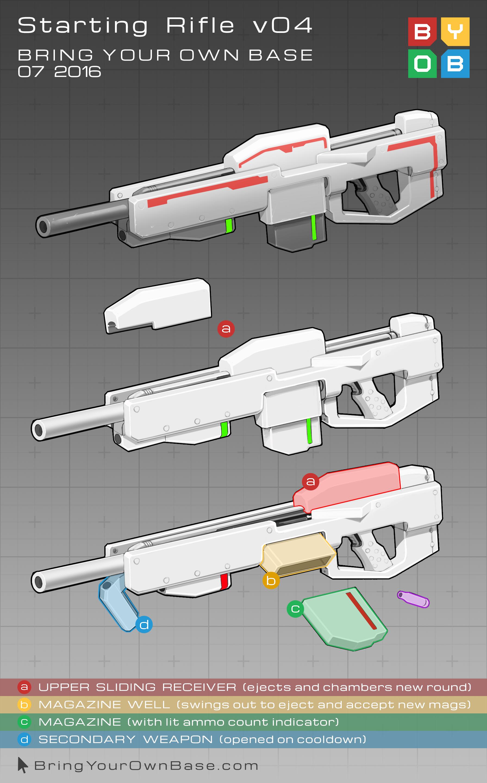 01 MVP Rifle.png