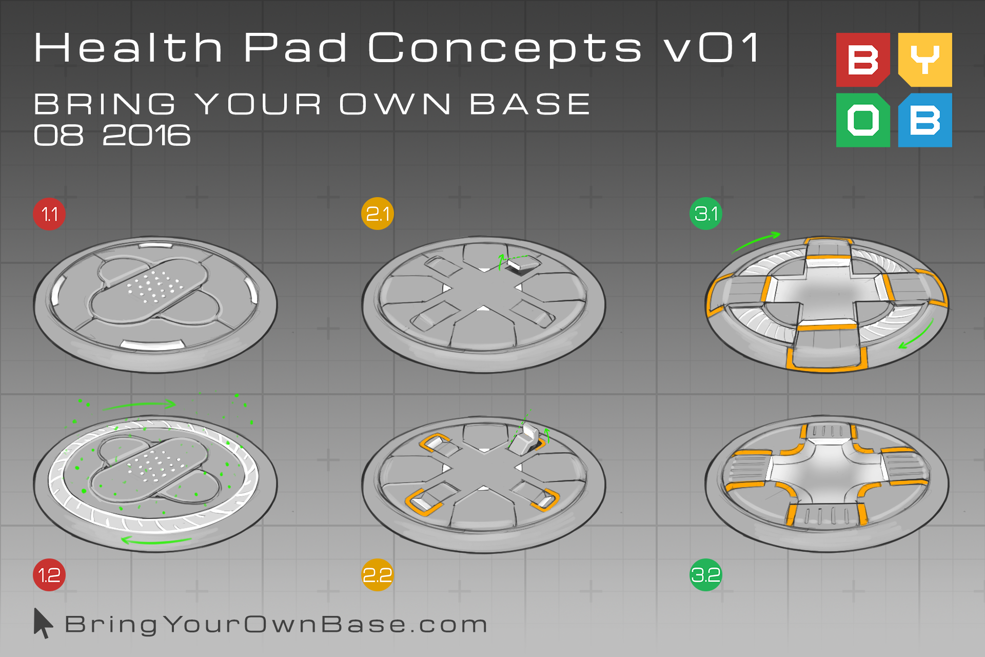 Health Pad Concepts 01.png