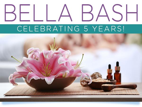 BEllA-BASH-5YEAR2_02.jpg