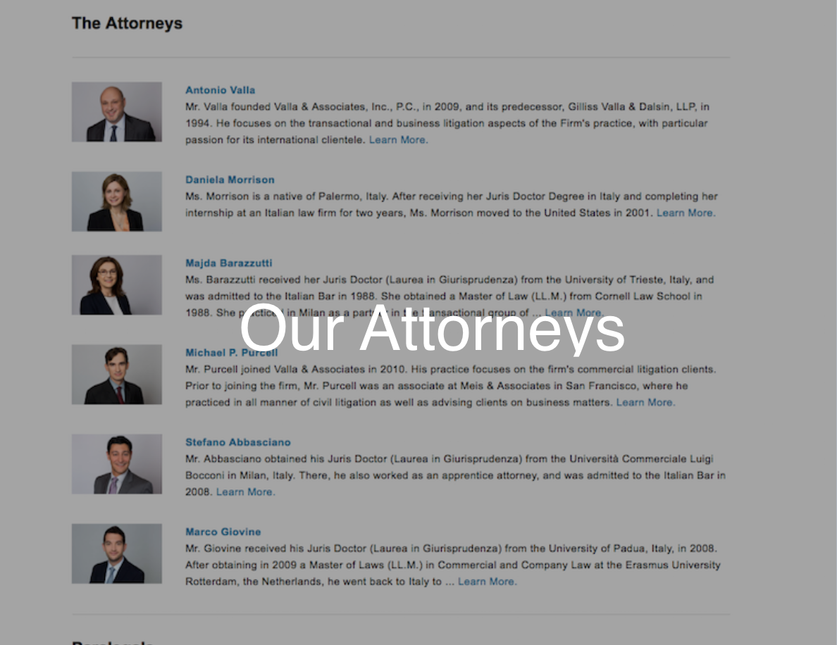 Valla Law Our Professionals.png