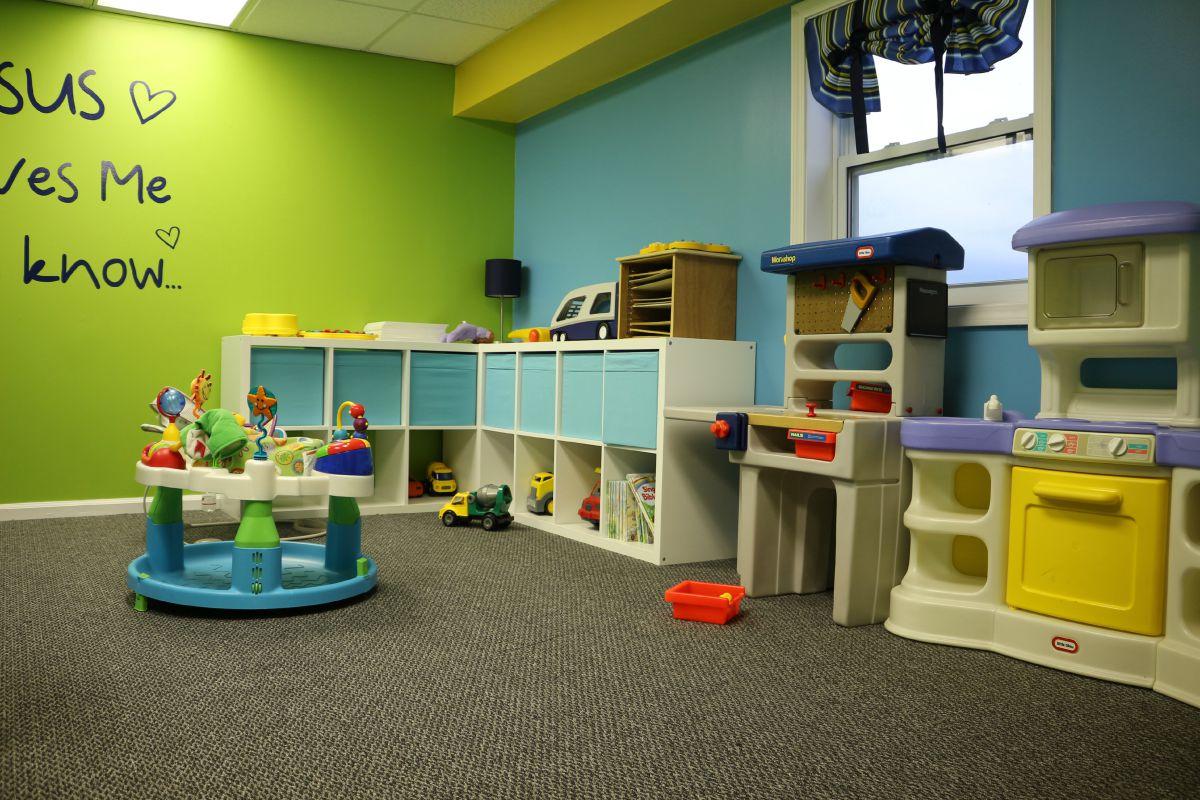 nursery5.jpg