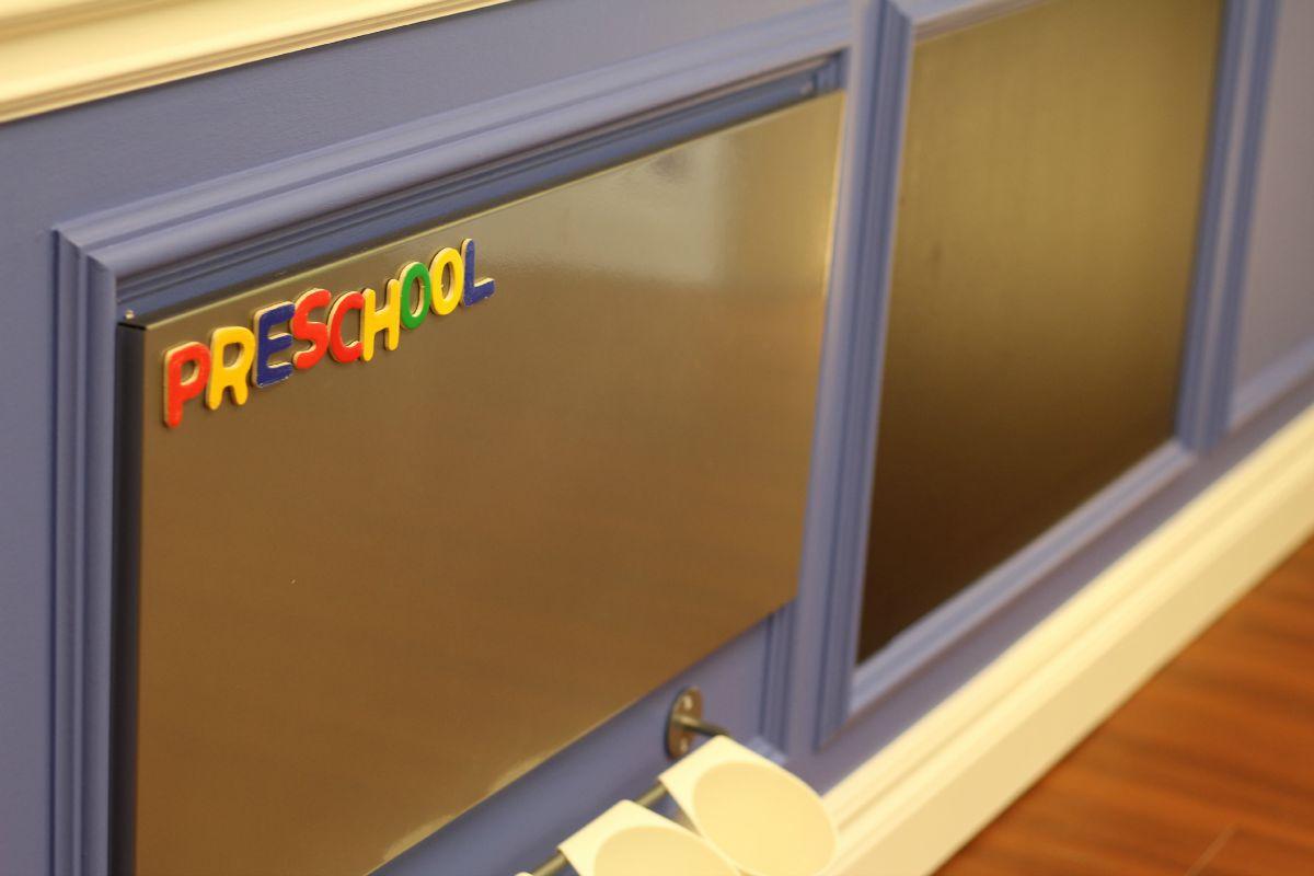 preschool8.jpg