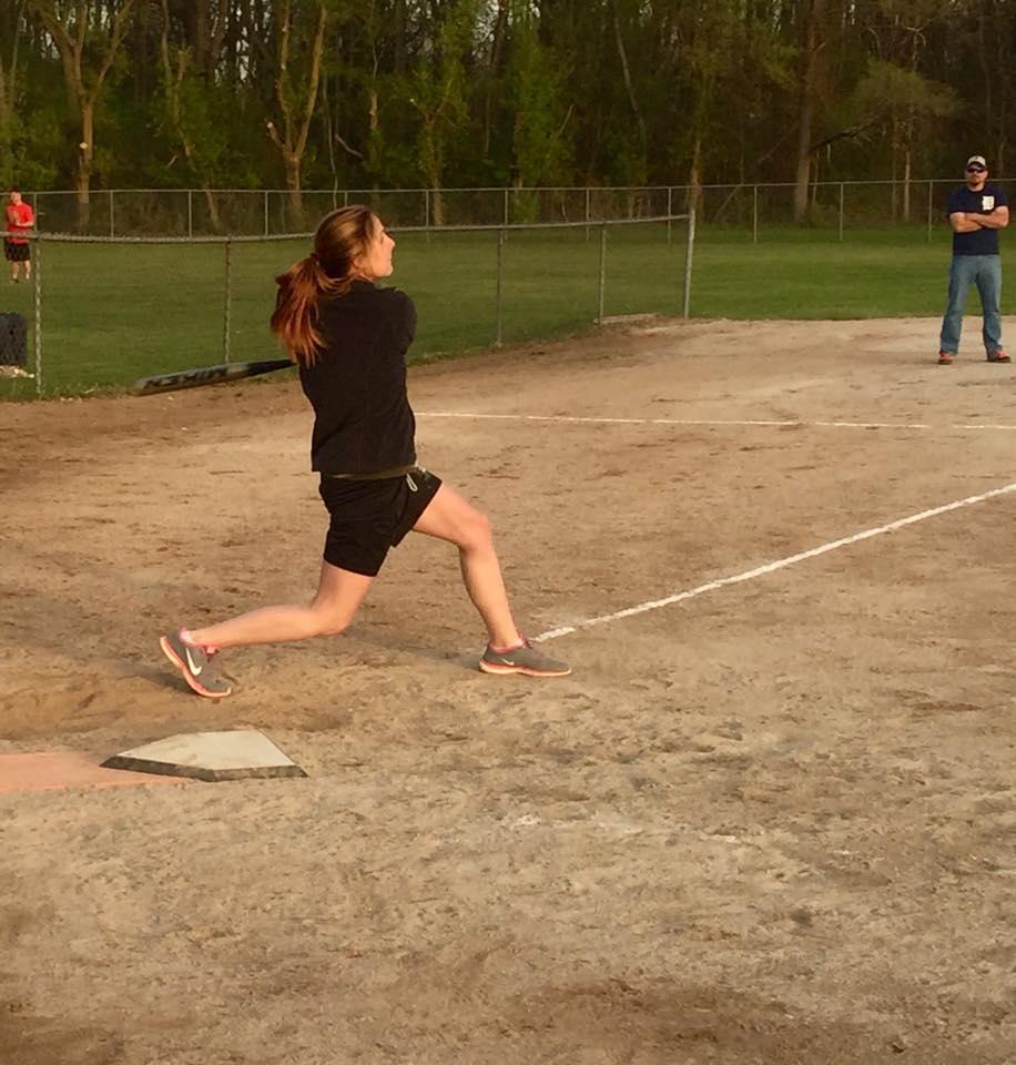Softball Erica.jpg
