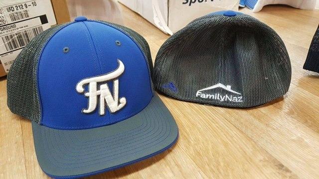 softball hats.jpg