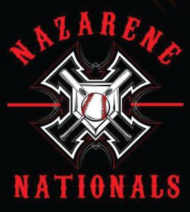 nazarene nationals.png