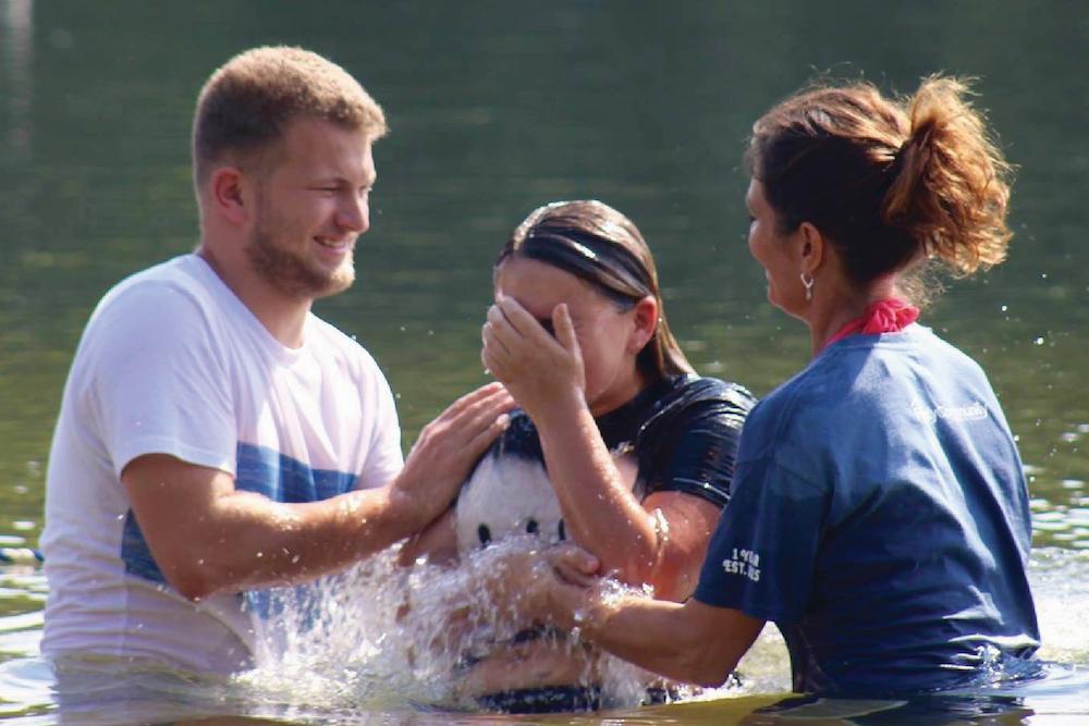 Baptism-13.jpg