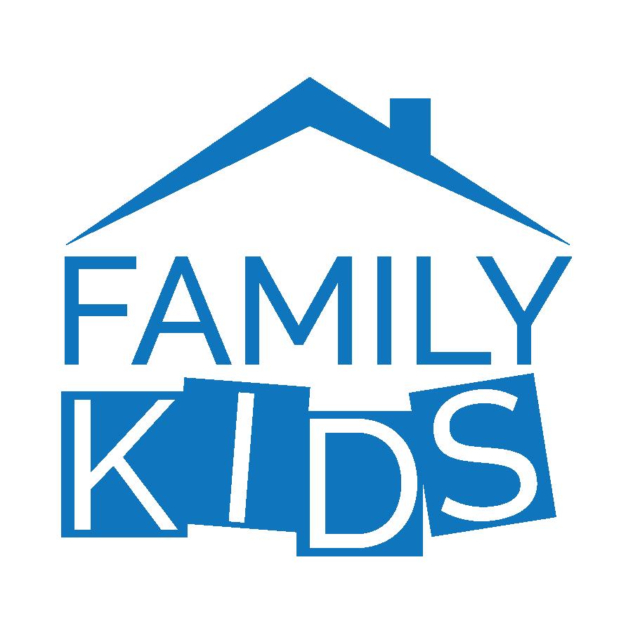Family Kids Logo-03.png
