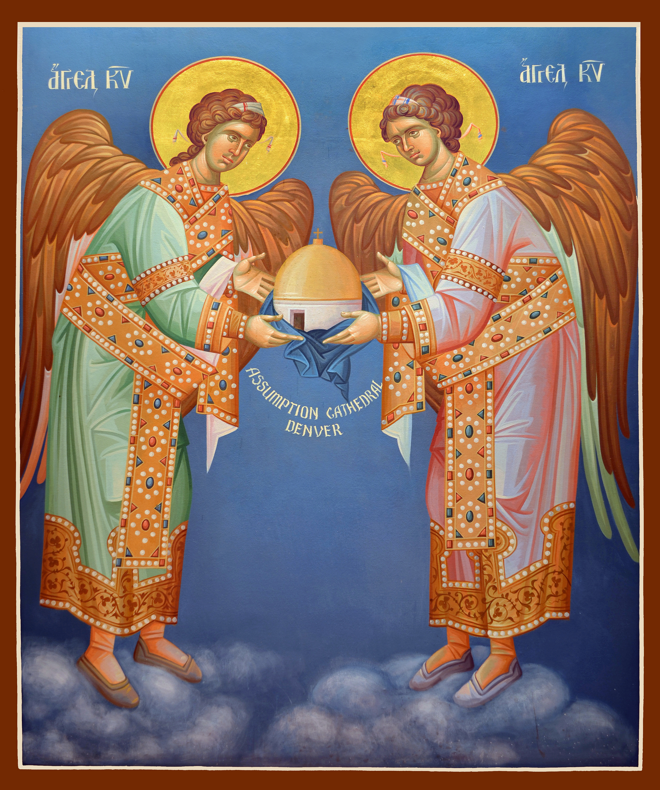 Entry-Assumption Angels.jpg