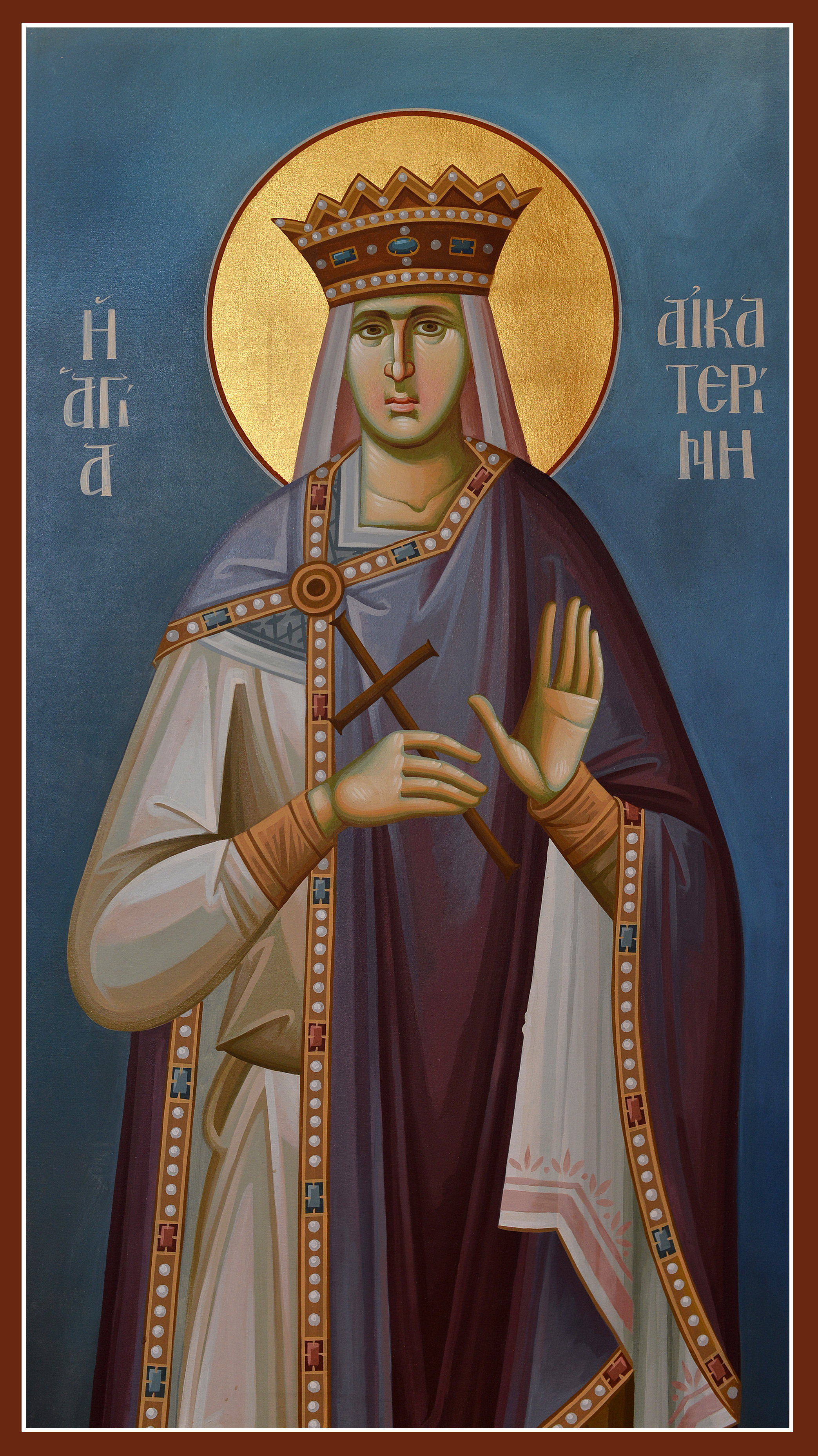 Narthex-Saint Katherine.jpg