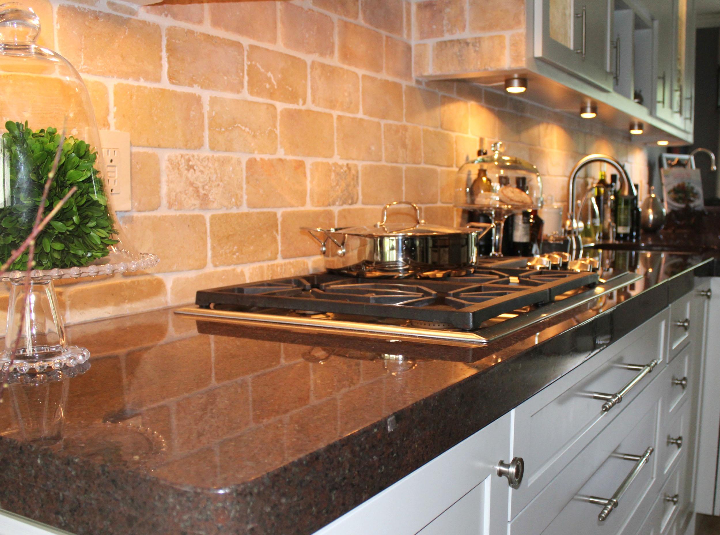 kitchens susie chusid designs