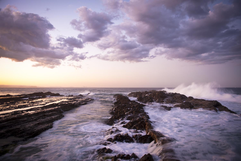 Queensland commercial photographer
