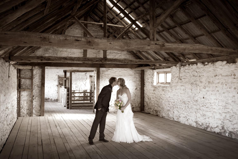 Colac wedding photographer