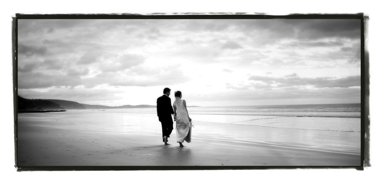 Geelong wedding photographer
