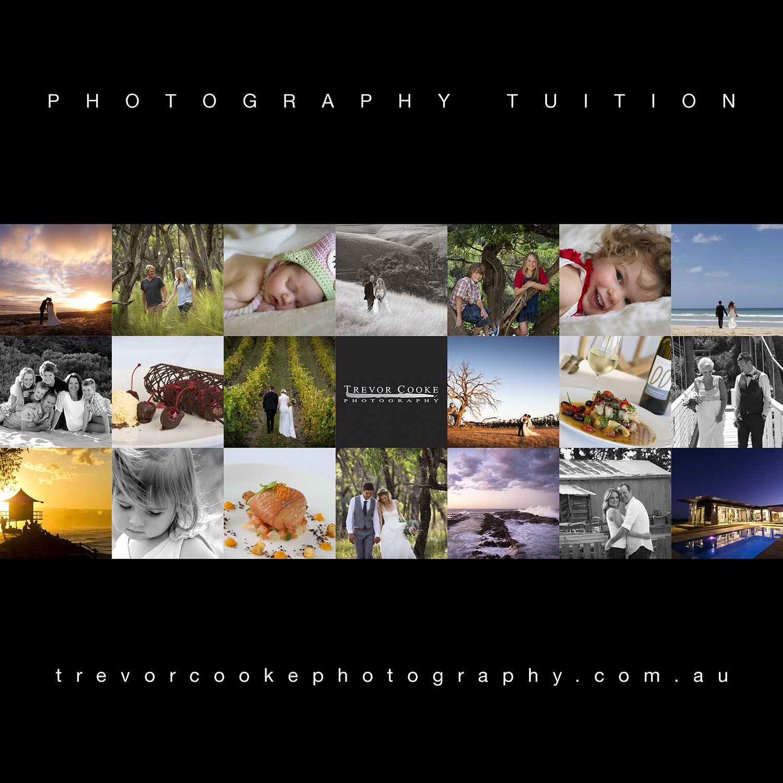 photography_training.jpg