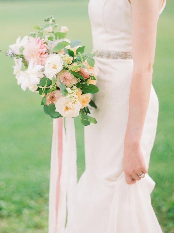 portland oregon florist