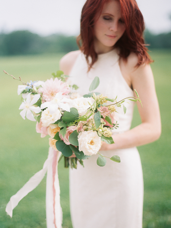 wedding flowers portland oregon