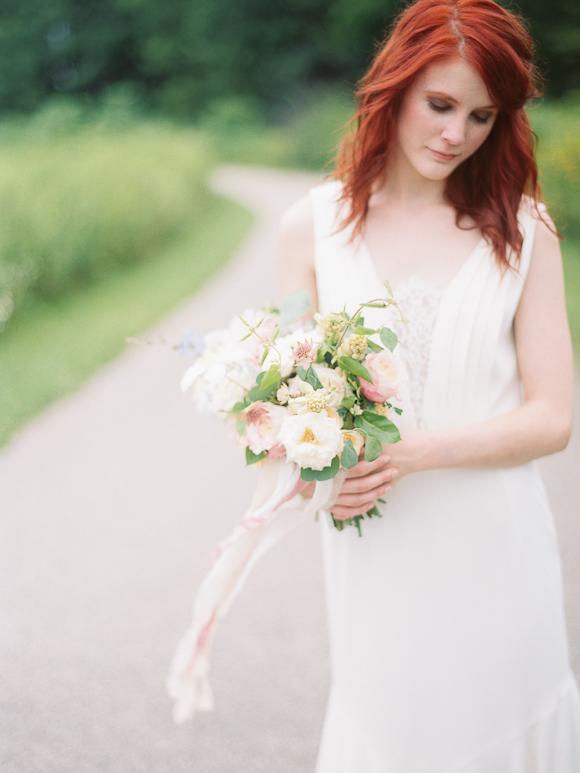 portland wedding flowers oregon