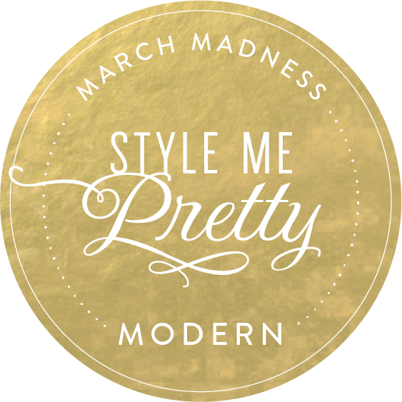 style me pretty march madness 2016