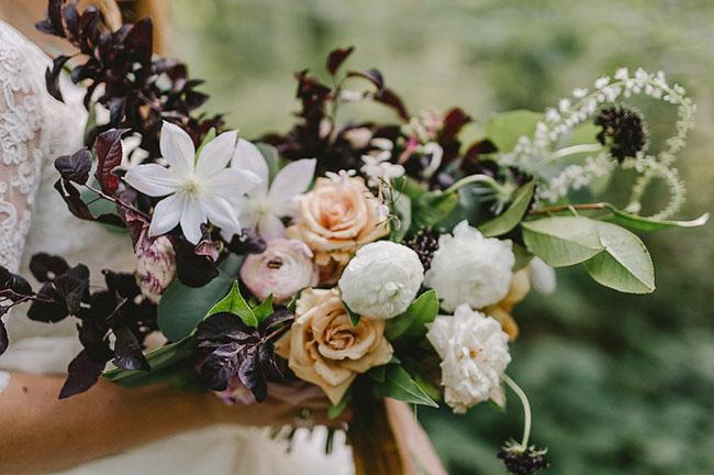 portland wedding florist.jpg
