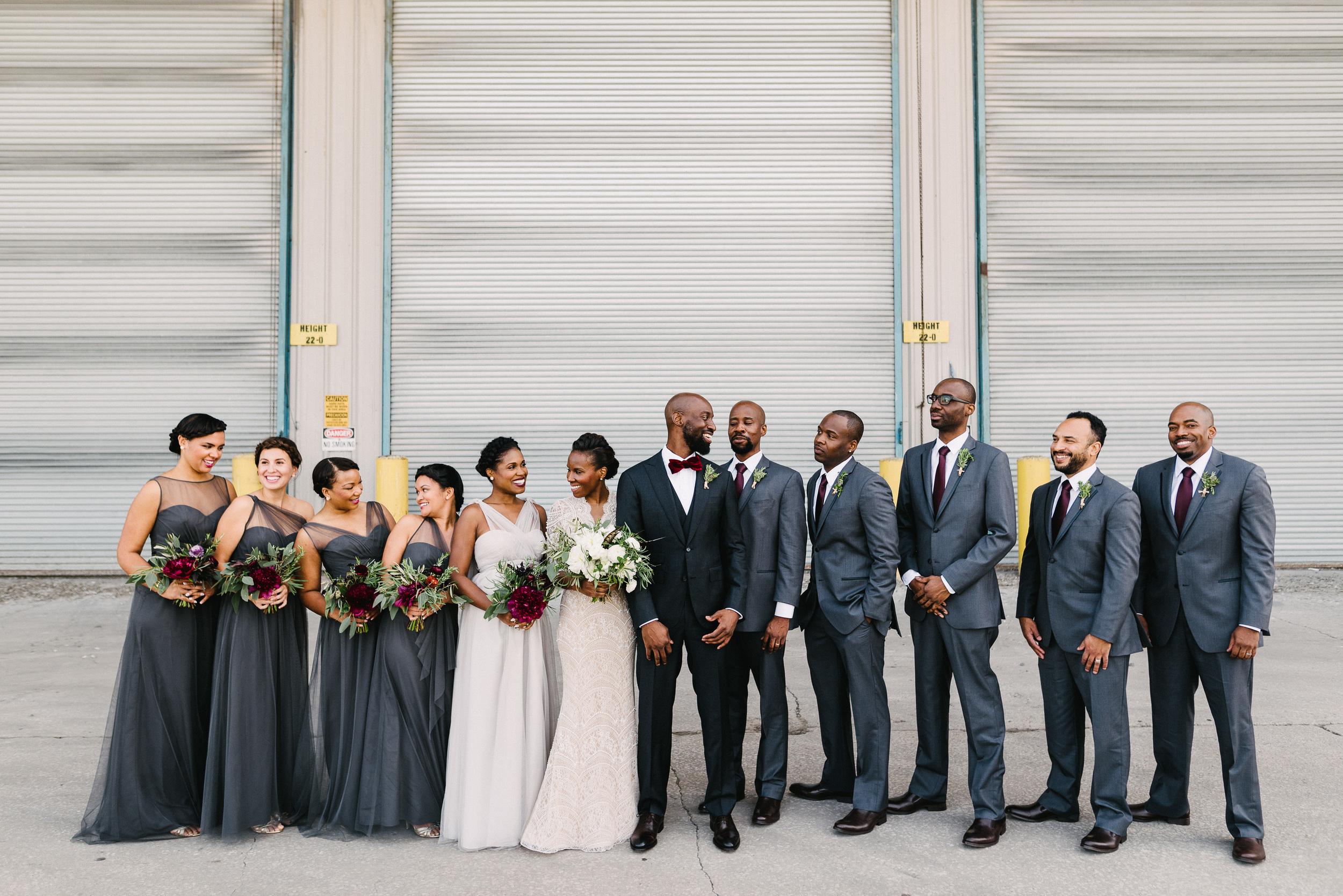 dondra-chi-wedding_TSP-151423.jpg