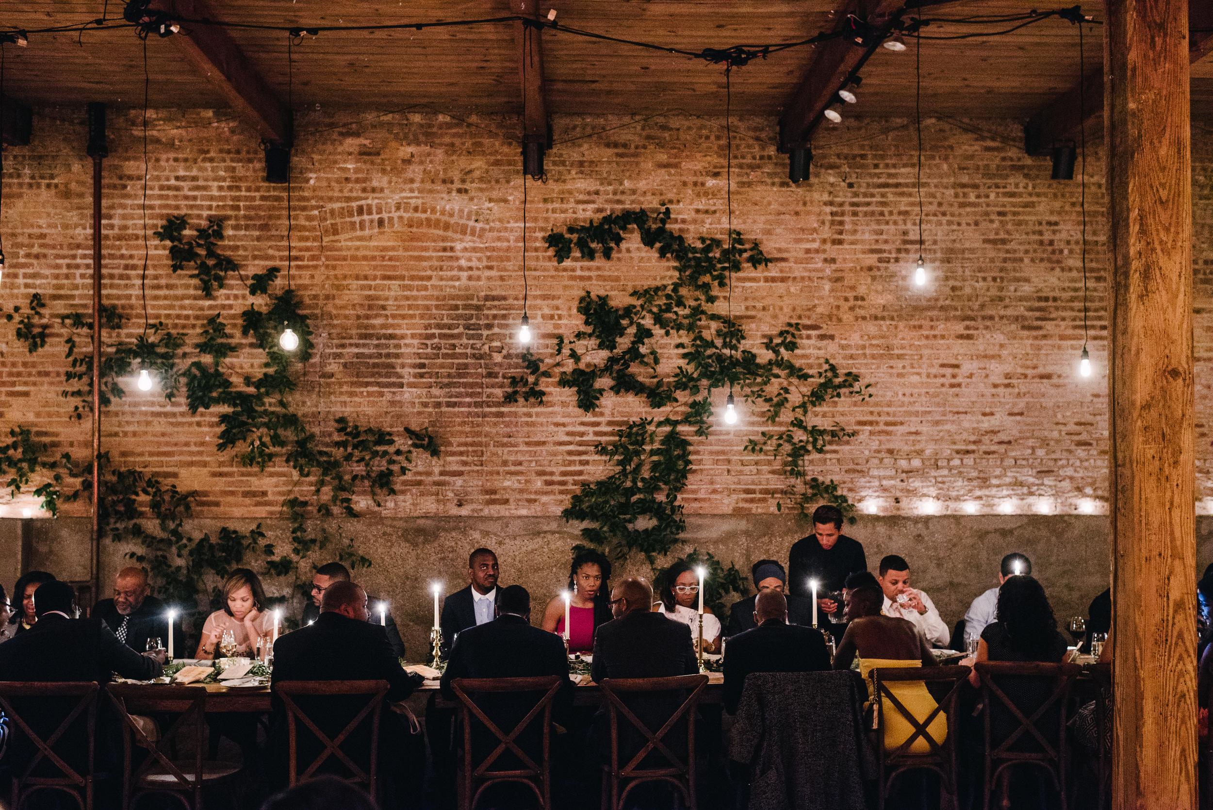 family style wedding dinner.jpg