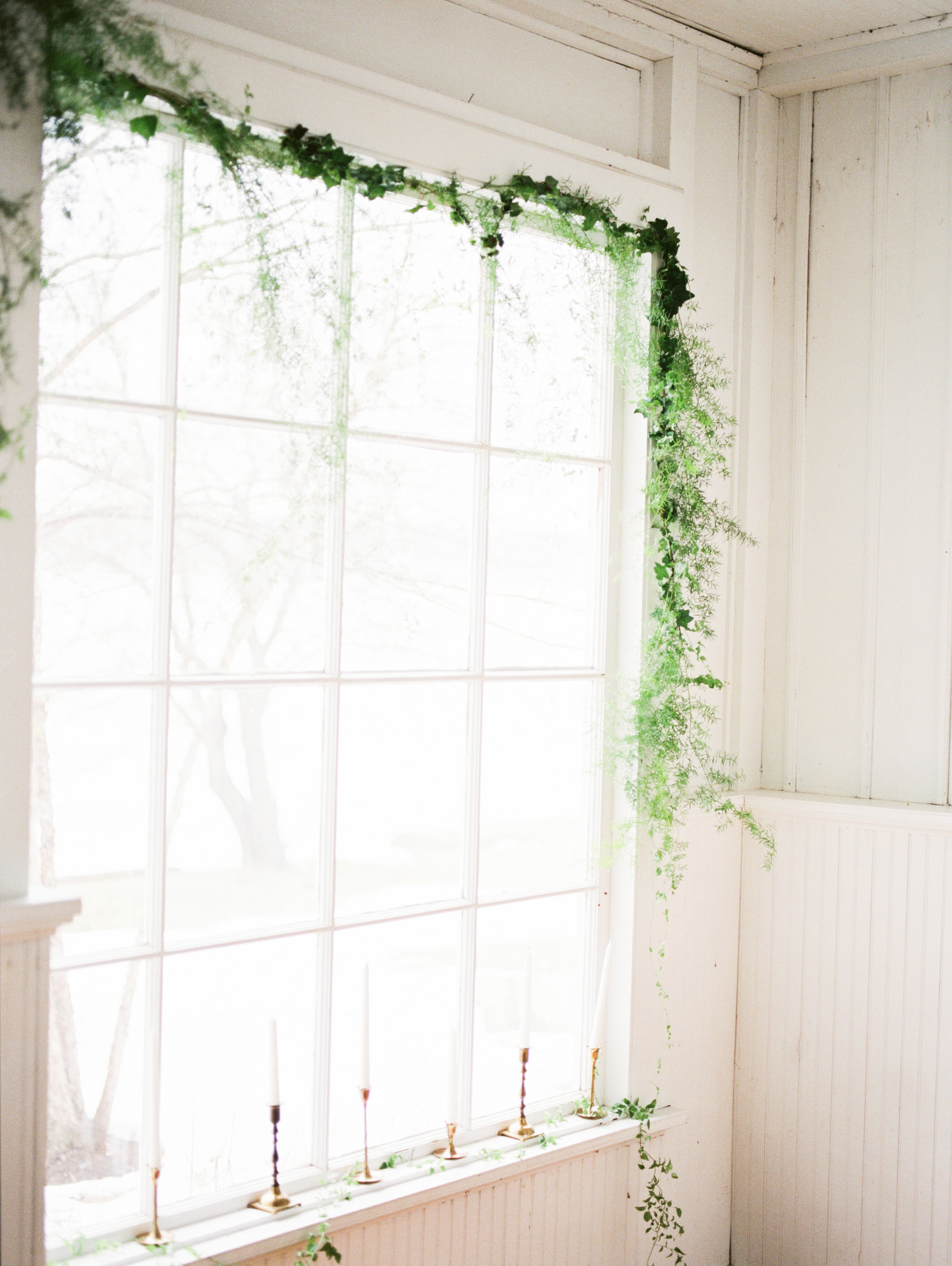 greenery wedding backdrop.jpg