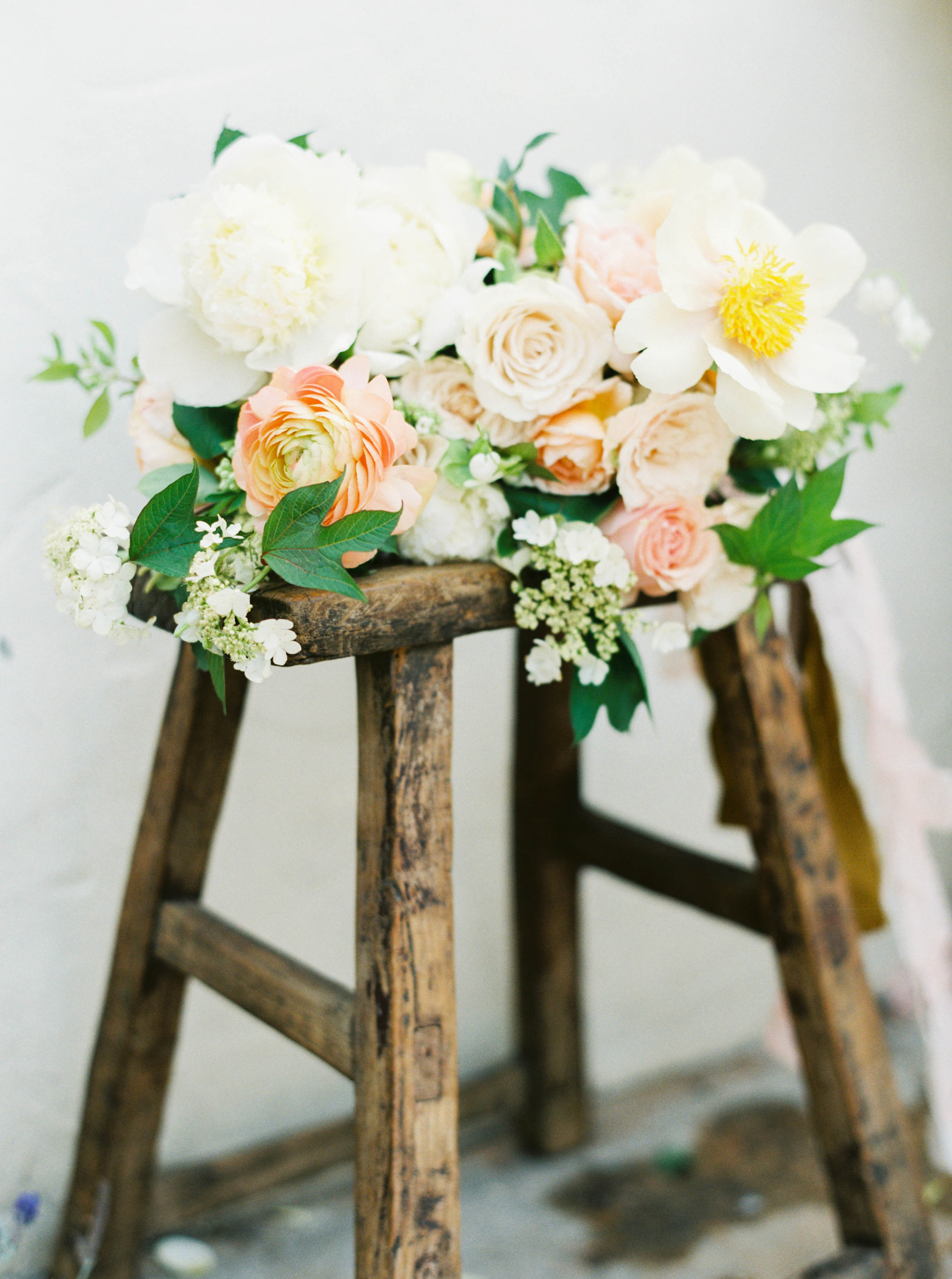 spring bridal bouquet with peonies.jpg
