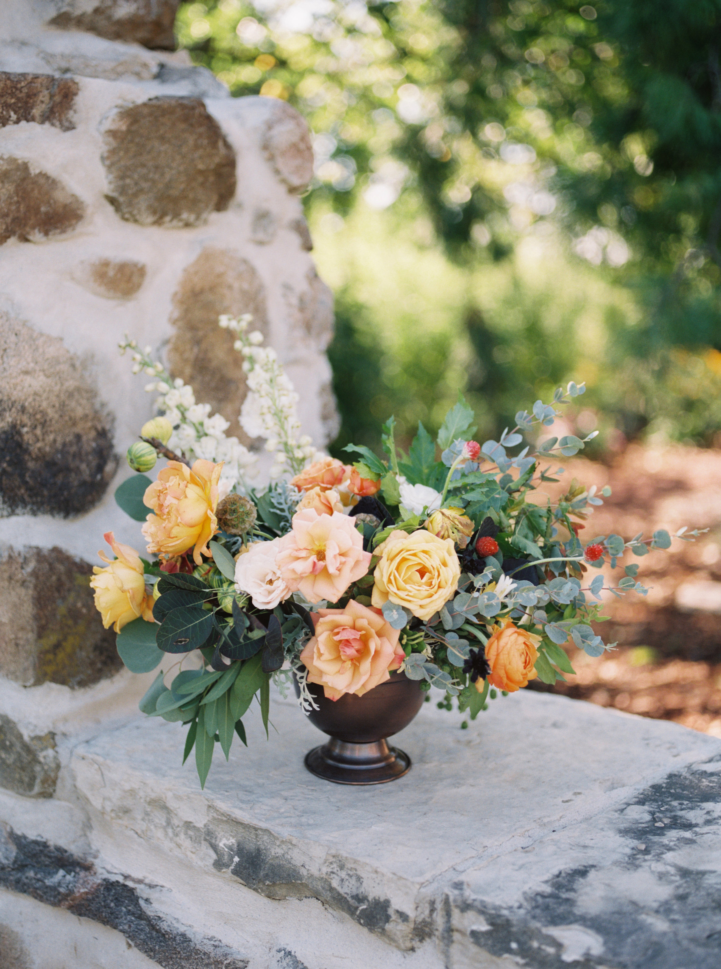 orange and yellow wedding flowers.jpg