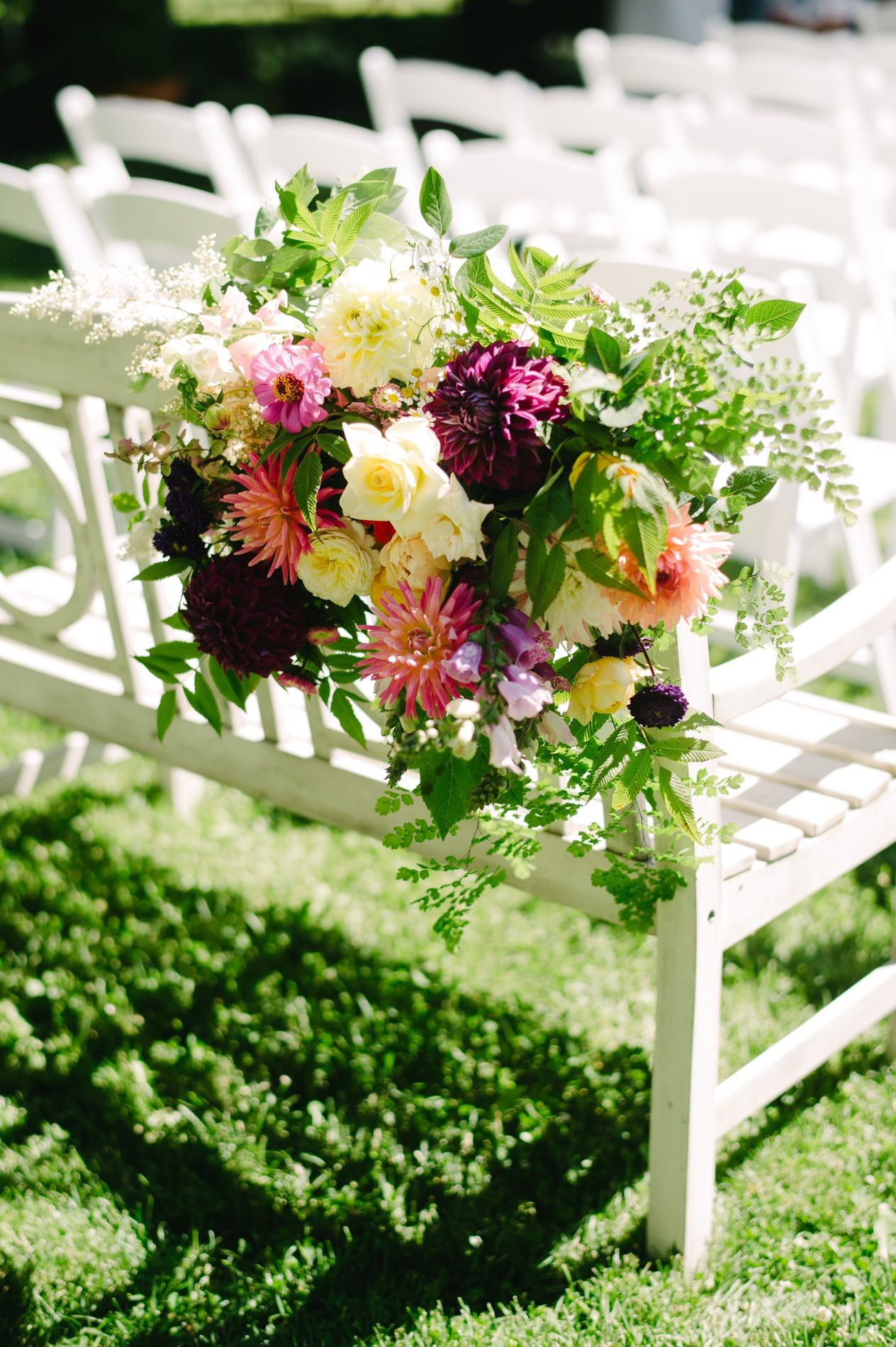bright colored flowers for wedding.jpg