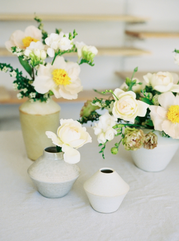 Portland Oregon Wedding Florist, Foraged Floral, spring flowers lifestyle session with peonies and garden roses.jpg