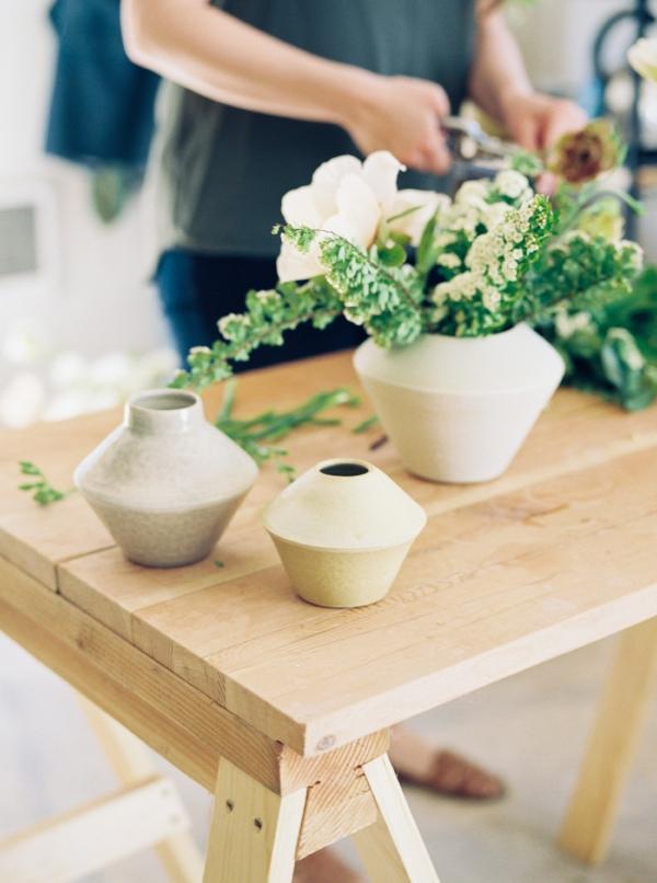 Portland Oregon Wedding Florist, Foraged Floral, spring flower lifestyle session with peonies.jpg