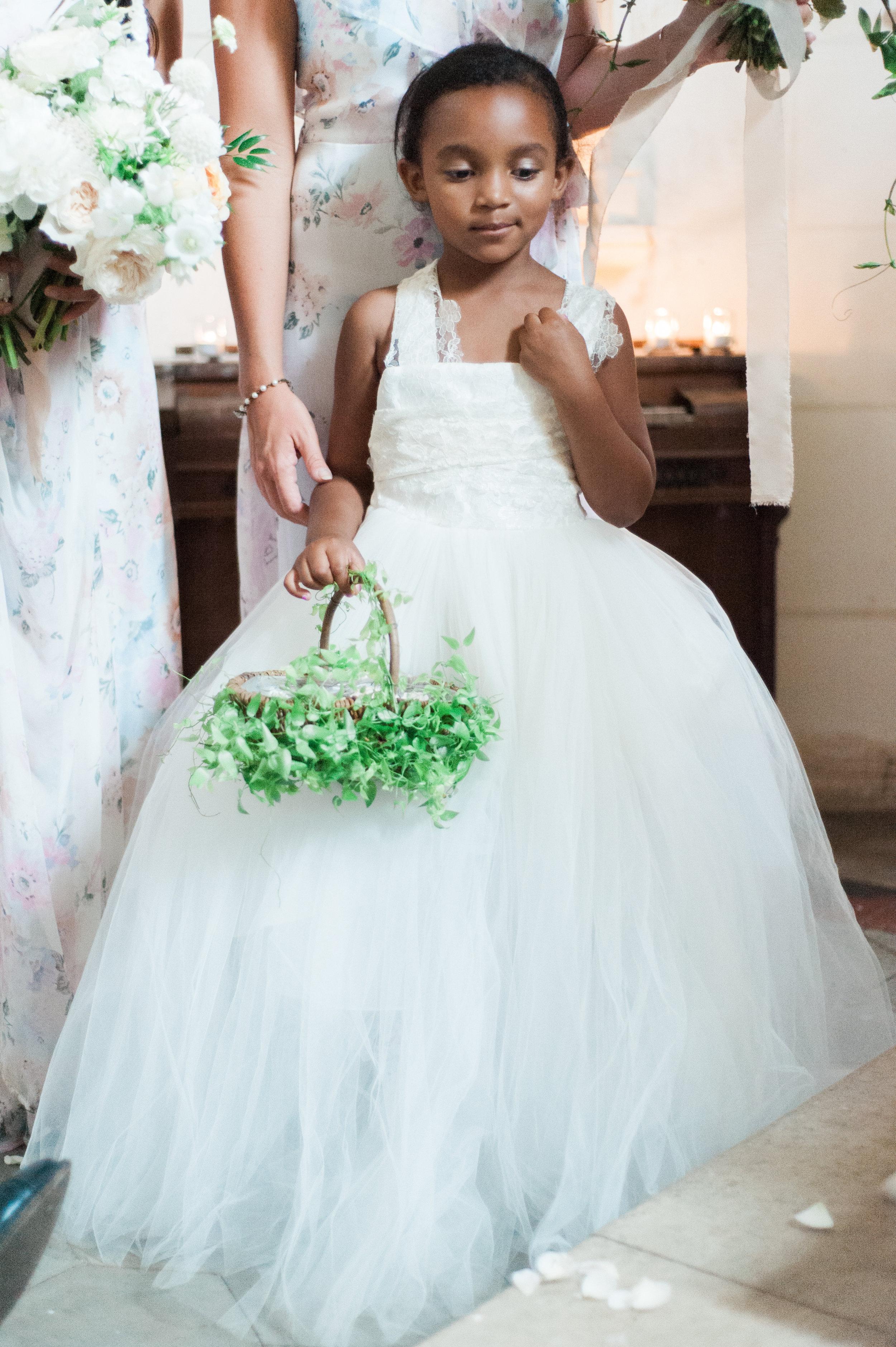 fine art wedding florist, foraged floral, chateau bouthonvilliers wedding florist.jpg