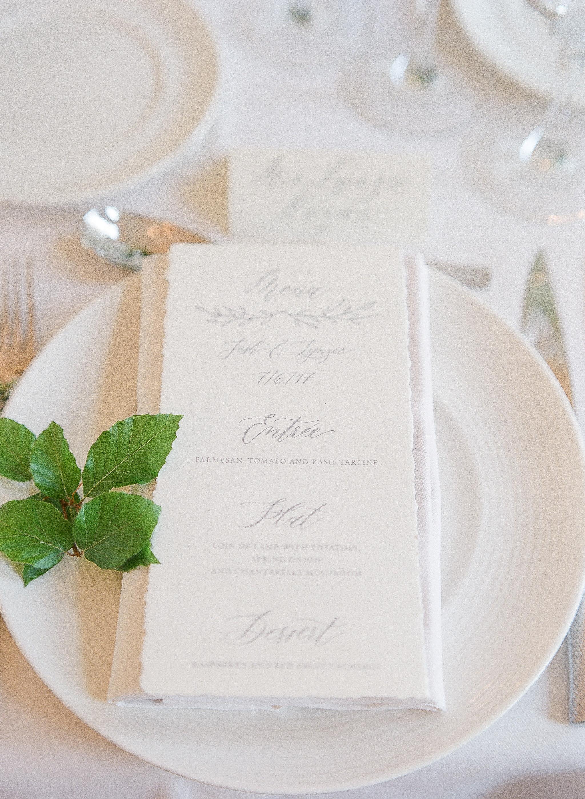 french-wedding-florist-paris-wedding-flowers.jpg