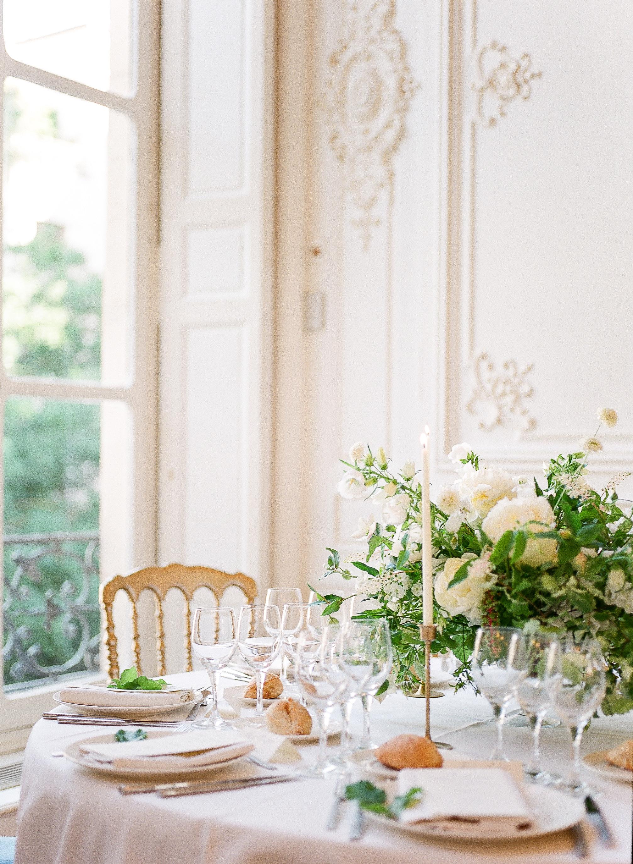 maison-de-polytechniciens-wedding-florist-paris-france.jpg