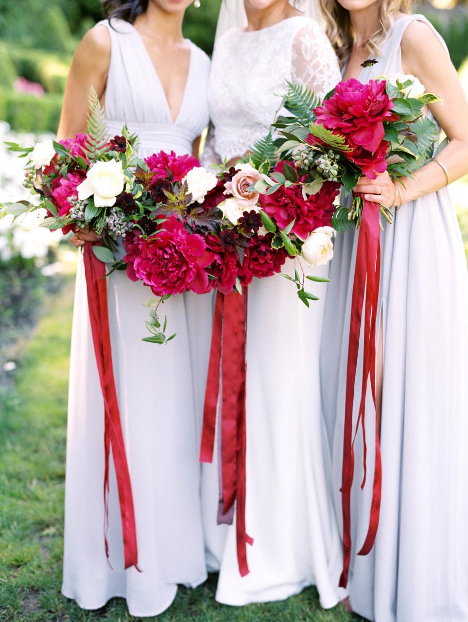 fine-art-wedding-florist-foraged-floral-lewis-and-clark-college-wedding-red-peonies.jpg