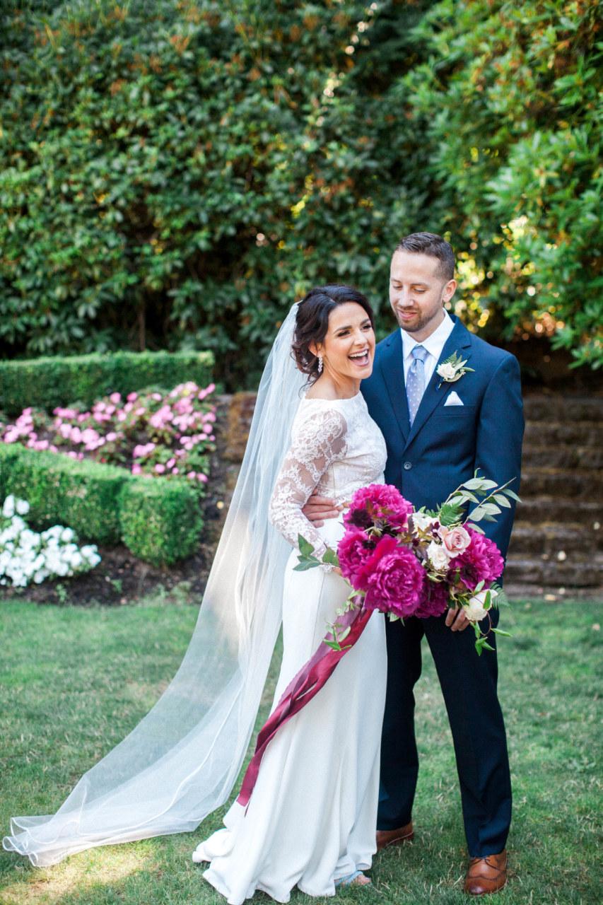 fine-art-wedding-florist-foraged-floral-lewis-and-clark-college-wedding-with-red -wedding-flowers.jpg