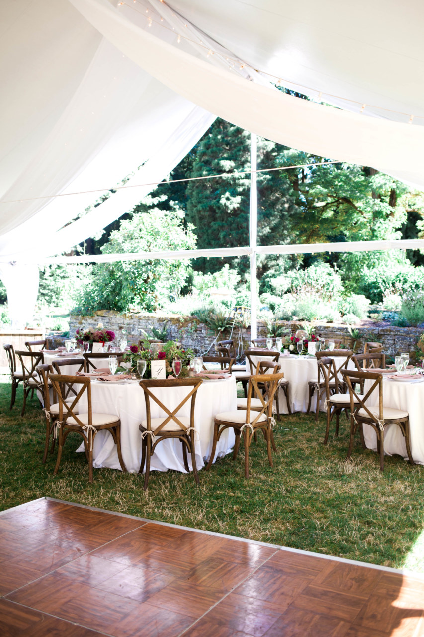 fine-art-wedding-florist-foraged-floral-lewis-and-clark-college-wedding-florist.jpg