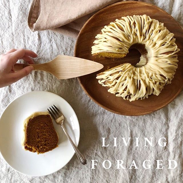 """We've been keeping a little secret and it's finally time to share.  Many of you have been following along with our journey here at @foragedfloral, and now @foragedhome, and we'd like to introduce the third member of the family...@livingforaged!  @livingforaged will serve as the major hub for sharing everything pertaining to the """"foraged"""" brand, including all blog posts/ topics. Expect to see info about celebrations, food & drink, garden & flowers, home decor - including Foraged Home products, lifestyle, style & beauty and travel.  If flowers are your thing, you are in the right place as we will still be posting flower and garden photos here. If you'd like to follow along with the rest of our adventures, feel free to give these other accounts a look. There's something for everyone!  @livingforaged - a blend of everything including food, style, travel, home decor, and garden @foragedhome- online shop and home decor @foragedstyle - style and beauty @foragedtravel - travel and adventures  I've enjoyed my time producing and designing many events all over the world for amazing clients, but we will not be taking on any client events or editorial shoots. A few online only offerings might be available in the near future, so stay tuned for that. Thanks again for following along!"""