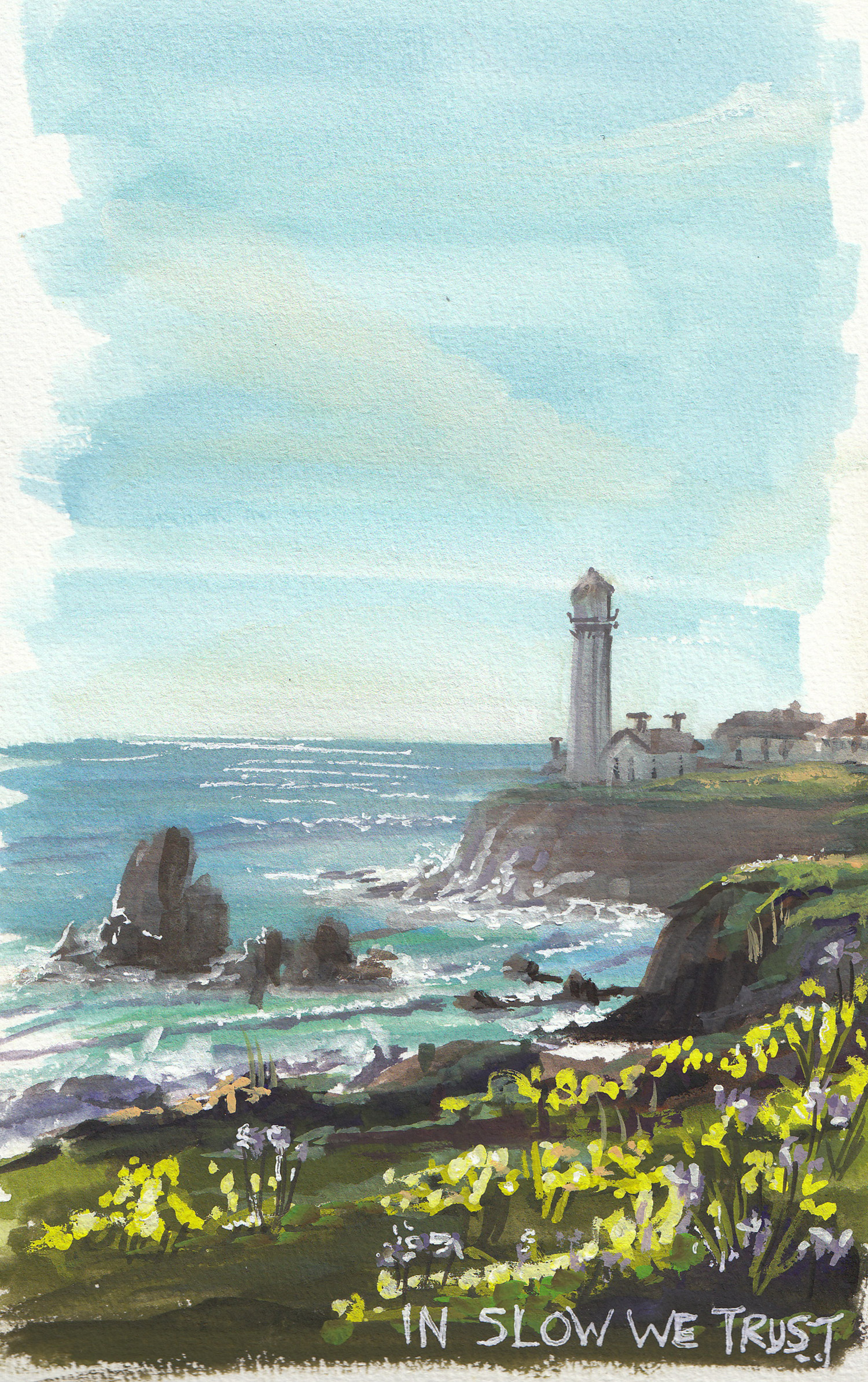 lighthouse-pacifica.jpg