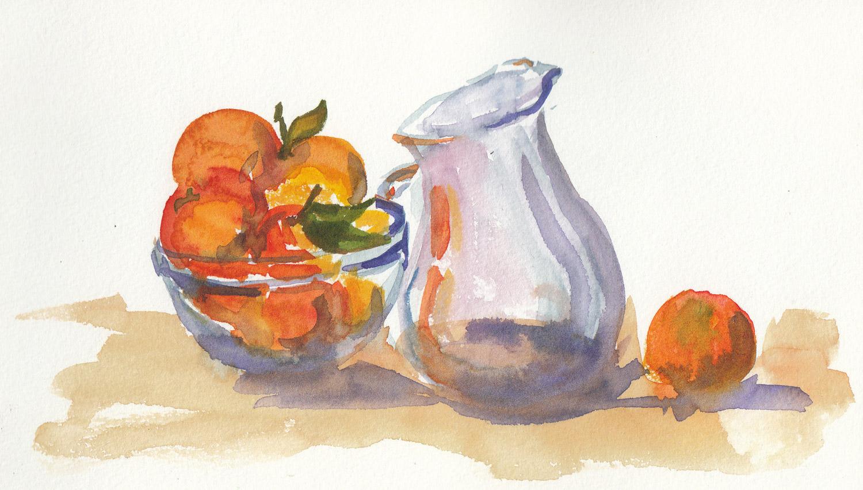 taormina-oranges.jpg