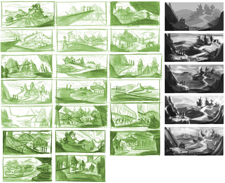 koza-surface-scenes.jpg