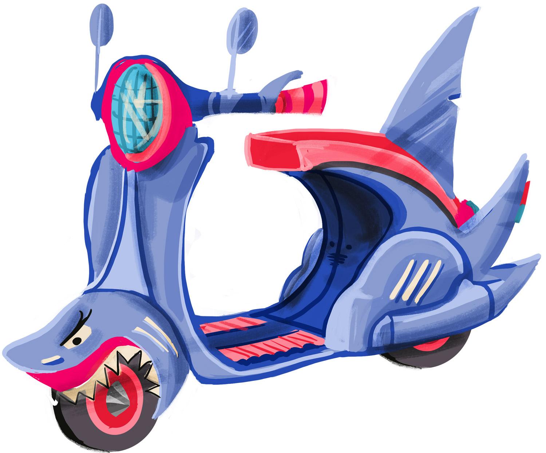 moped_carakozi.jpg